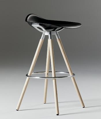 Humanscale国际家具展,致敬经典永恒的产品设计