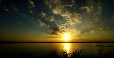 歌曲《美丽的邂逅湖》