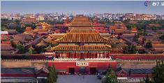 北京,北京!一个北漂眼中的城市变化