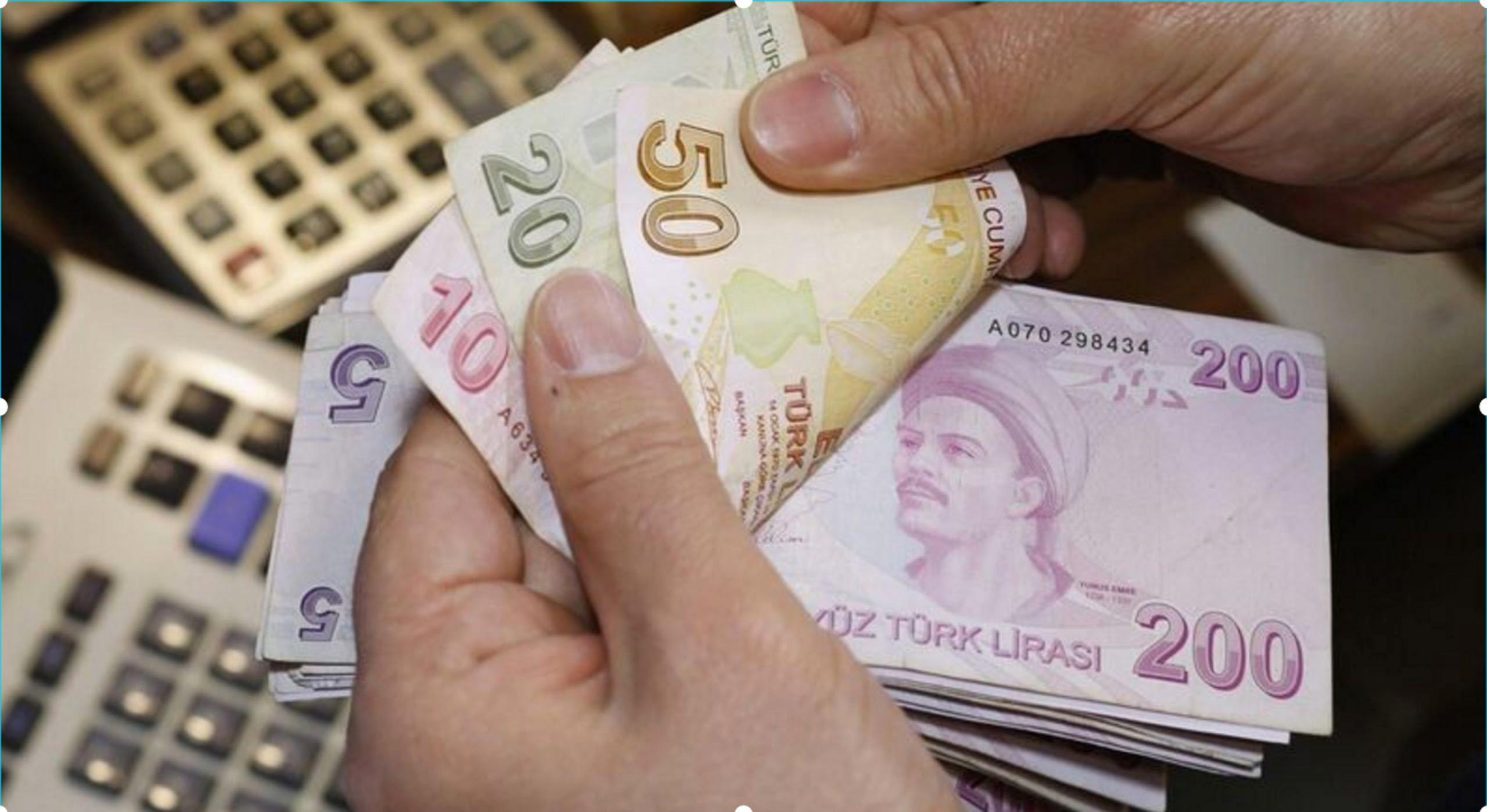 西非共同体明年要推统一货币