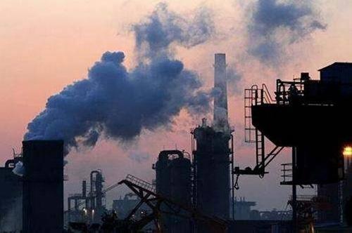 江苏:钢铁企业完成低碳排放改造可豁免停限产