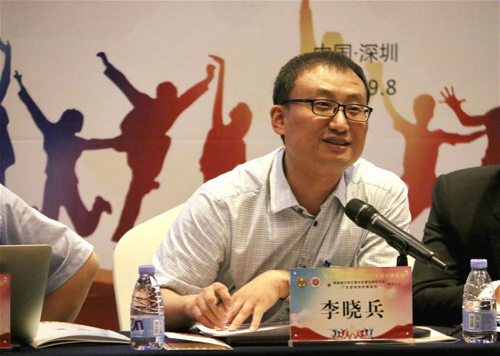 """美国提""""防中国大陆干预台湾选举""""法案?学者批:纯属霸道美式思维、没合法性"""