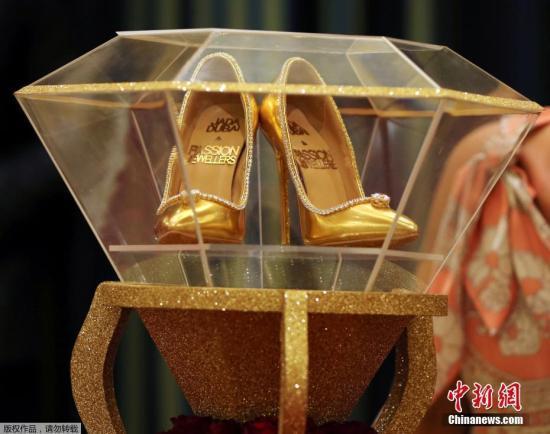 """想不想""""健步如飞""""?专家建议这几种鞋子别常穿"""