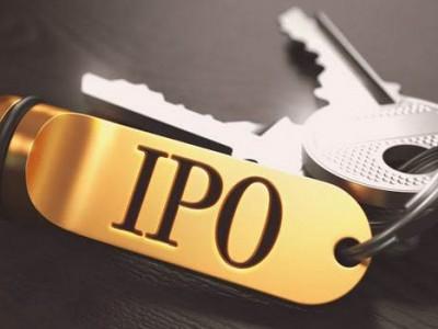 今年最大IPO将登陆香港