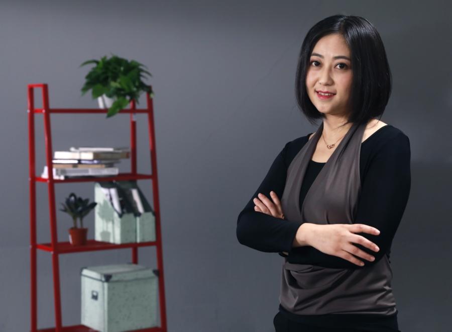 亿美软通吴凡:5G商业模式创新 催生企业RCS未来