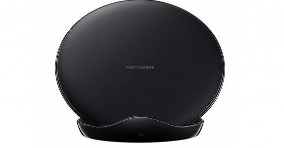 吉林快3:FCC曝光三星新款EP-N5200无线充电板