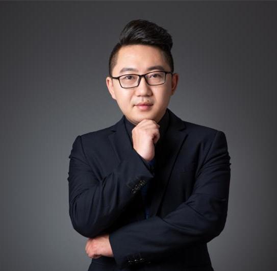 汉通教育CEO韩少雄:家长为孩子选择国际学校切勿盲目跟风