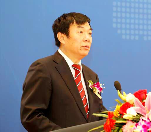 北京金融街润泽学校总校长刘长铭:全人教育与润泽使命