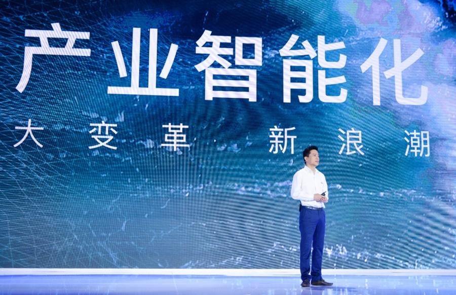 李彦宏承诺的自动驾驶出租车到底啥时候运营?