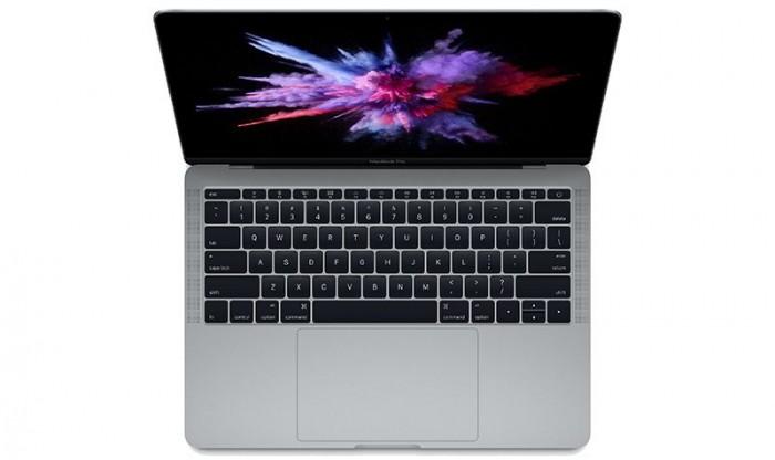 吉林快3:一款未发布的MacBook Pro型号通过FCC认证