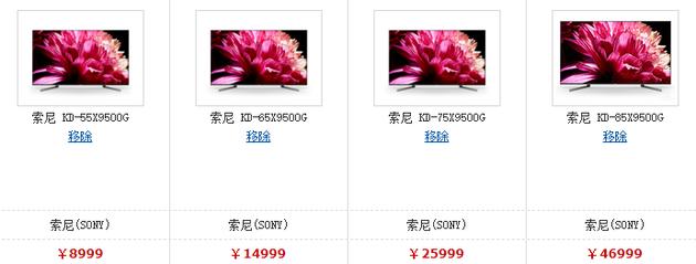 吉林快3:65英寸大电视跌破3000元 你还要买55英寸电视?