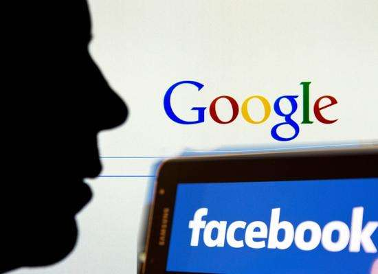 德国向脸书开出200万欧元罚单