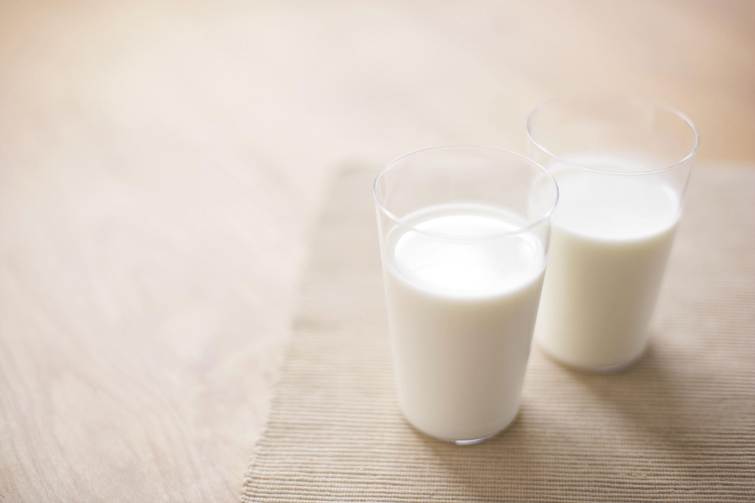 七部委发布推动方案 国产乳粉期待重振市场信心