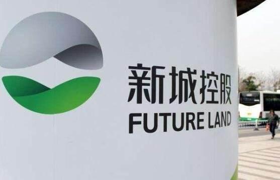 新城控股王振华涉猥亵女童被刑拘 去职董事长