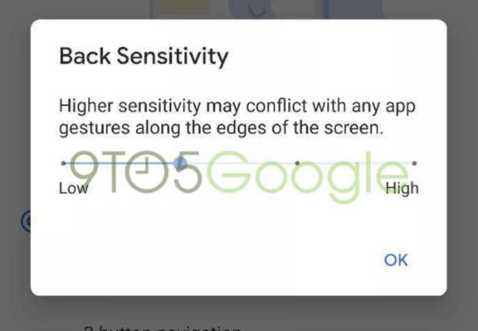 Android后退键重新设计 无数智能机应用程序与之冲突
