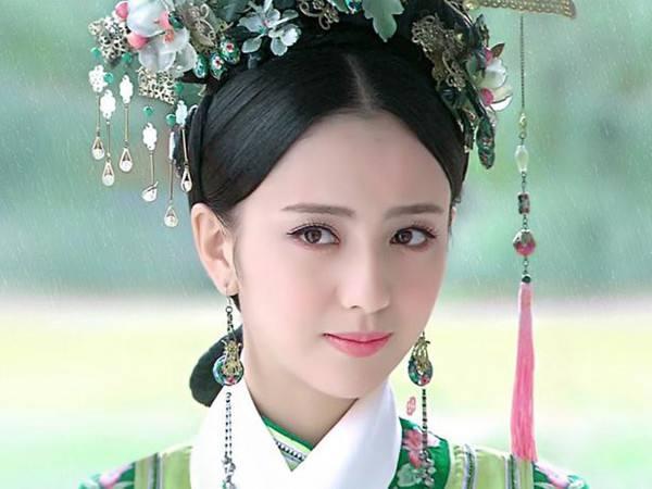 36岁的佟丽娅辞演《三十而立》,真的是因为时间关系吗?
