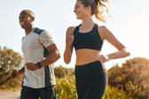 葡萄糖胺除缓解跑者关节疼痛 有益心血管健康