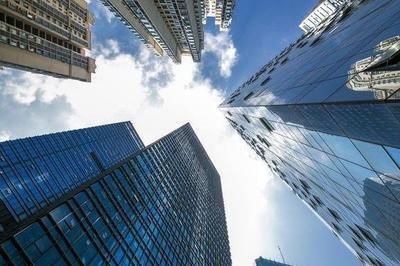 房住不炒红线紧绷 房贷政策趋向收紧