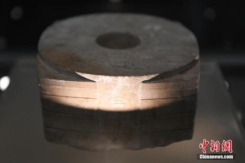 成功申遗的背后:良渚古城遗址有哪些故事?