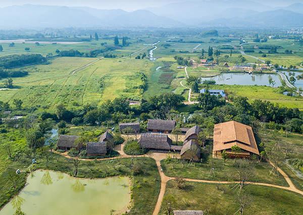 良渚古城遗址公园网上预约明日开放 每天预约不超三千人