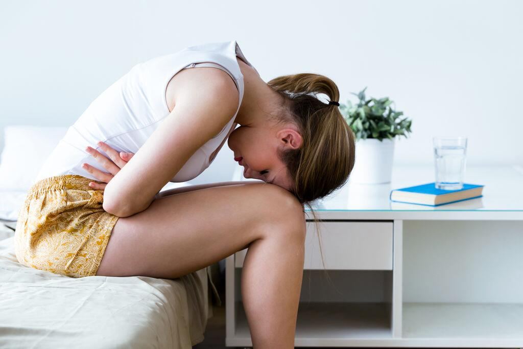 经常肌肉酸痛没精神?当心是慢性疲劳综合征在作祟