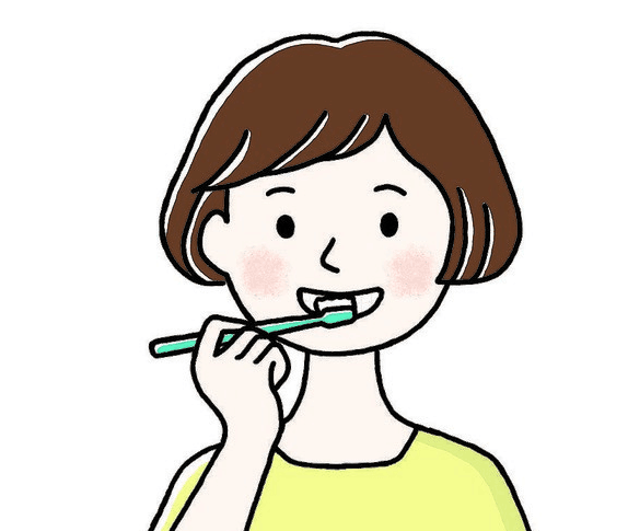 刷牙该用几分钟?预防牙周炎和口臭的正确方法在这里