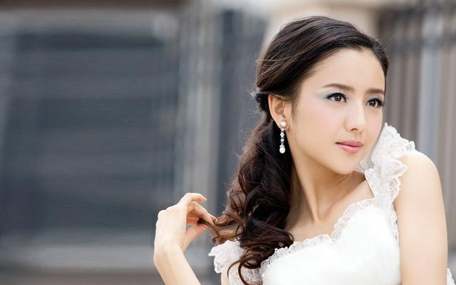 佟丽娅辞演《三十而已》,粉丝们是赢了,但负面影响怎么办?