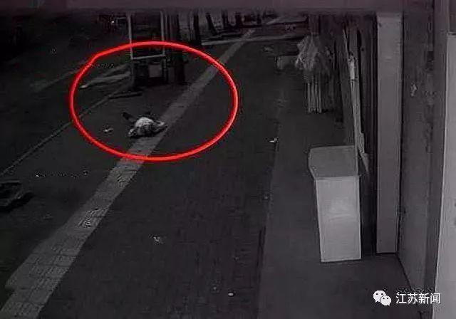 父亲深夜坠楼身亡,女儿竟没通知家人就要将遗体火化!民警查出惊人秘密