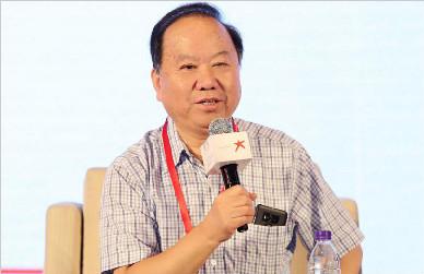 专家汇聚中国神经精神疾病周 探讨神经精神疾病三大难题
