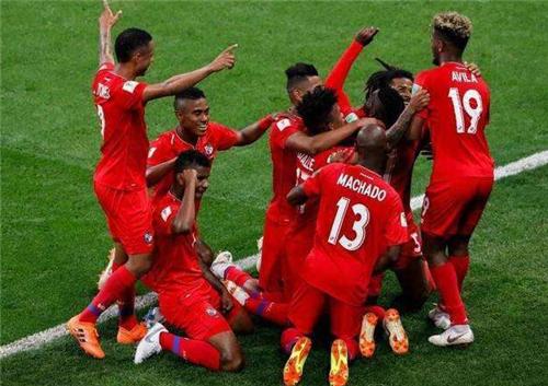 非洲国家杯:突尼斯与科特迪瓦获最后两张8强门票