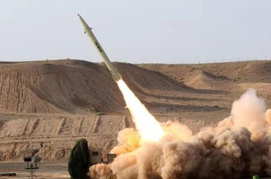 伊朗成最大美军无人机收藏家 破解后大批量仿制
