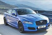 捷豹路虎将在英国生产电动汽车