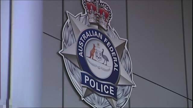 因揭露澳大利亚军队丑闻,记者通话上网记录遭警方搜集
