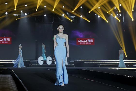 中国家居时尚大典,再现审美趋势