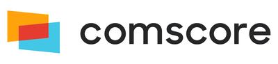 Comscore在马来西亚发布Video Metrix Multi-Platform
