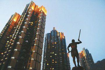 下半年南京首批上市地块亮相 10幅地块涉4幅宅地
