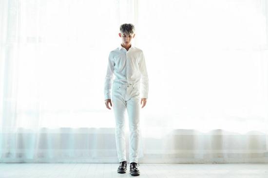湖北卫视 王惠(ladygaga成名曲)杨宁新单《闪亮的心》:表达爱时越简略越好
