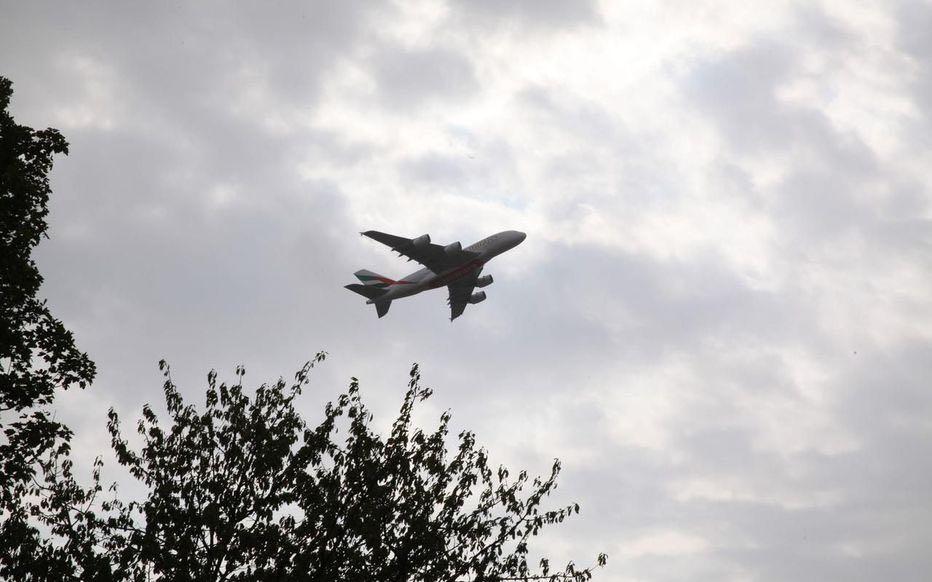 """霍元甲后秀(正者无敌结局)法国下一年开征航空新税引不满 机票价格或将""""水涨船高"""""""
