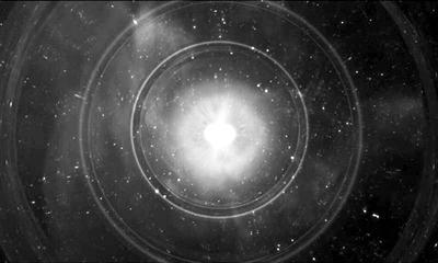 测量宇宙膨胀率又添新方法