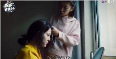 中国有一个民族,长着一副外国人的面孔