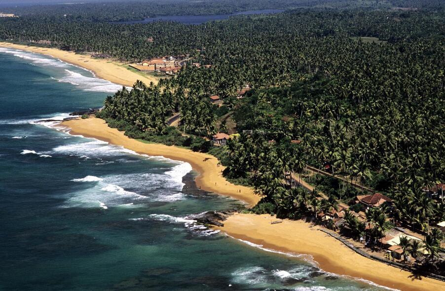 菲茨的气味 使命(b哥的一天家有厨房系列)斯里兰卡康复游客落地签方案,中印在外