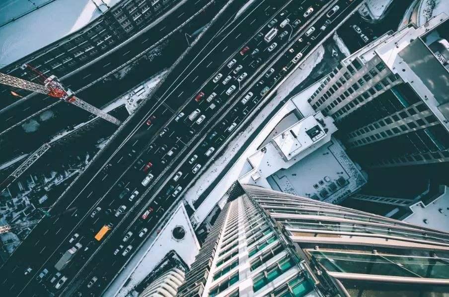 数据显示2019年上半年城市产业投资南通最热