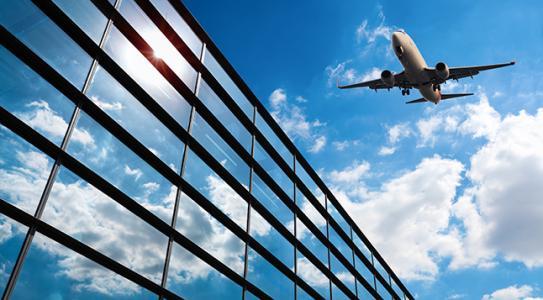 民航局:暑运期间增加航班以满足旅客出行需求