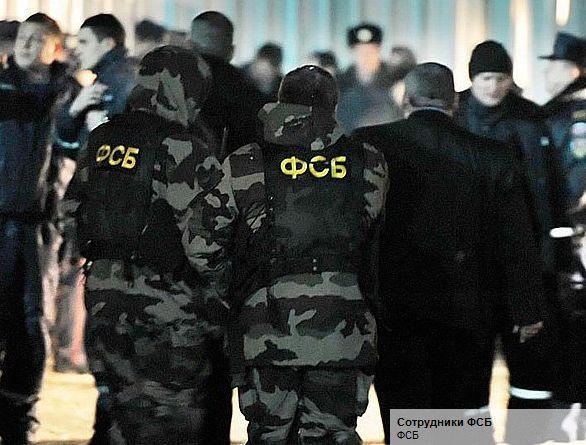 在俄抢劫中国人1500万元黄磊执导电影杀青的,居然是顶尖特种部队成员!