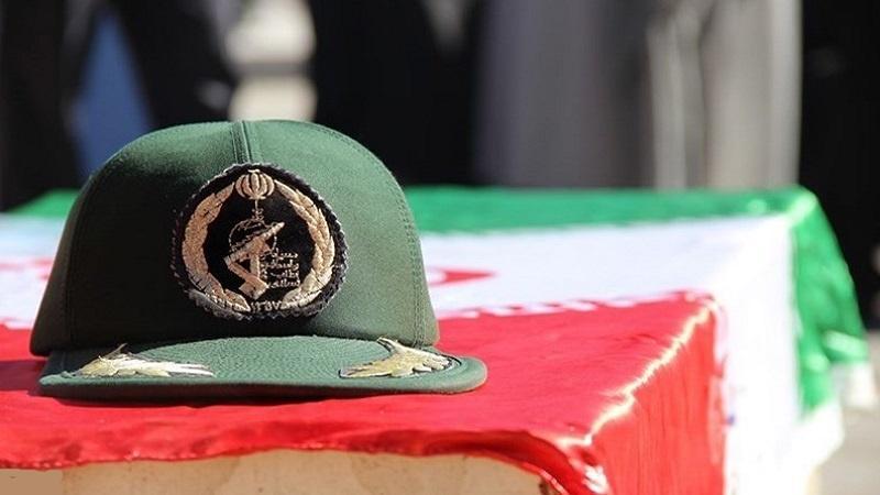功夫小龙动画片(1718k文学)伊朗西北部发生恐袭事情 三名革新卫队武士殉职