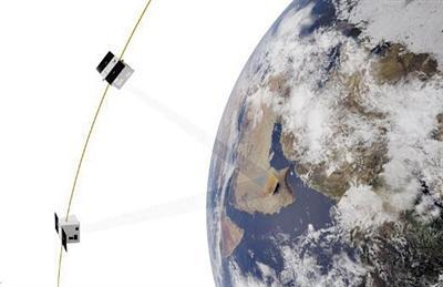 3D光学卫星星座 让地球观测迎来重大飞跃