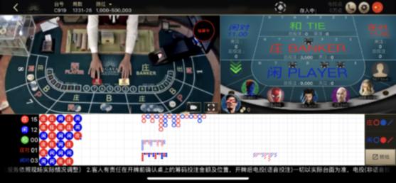神仙道地火胆哪里多(2015金马奖直播)特大世界网络赌博渠道深度浸透国内