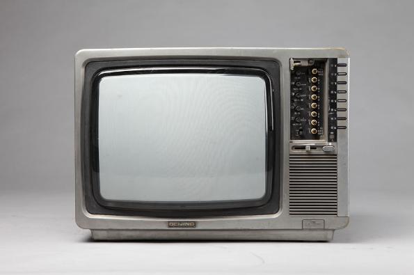 一代人的回忆!那些曾经很火但已经消失的电视品牌……