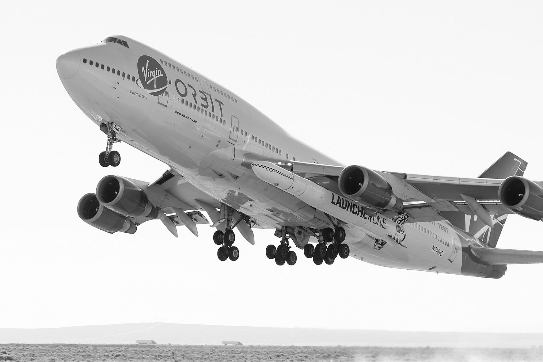 国航与空客签订65亿美元大单