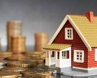 土地市场火热 房企海外融资规模井喷